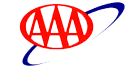 AAA (American Automobile Association)